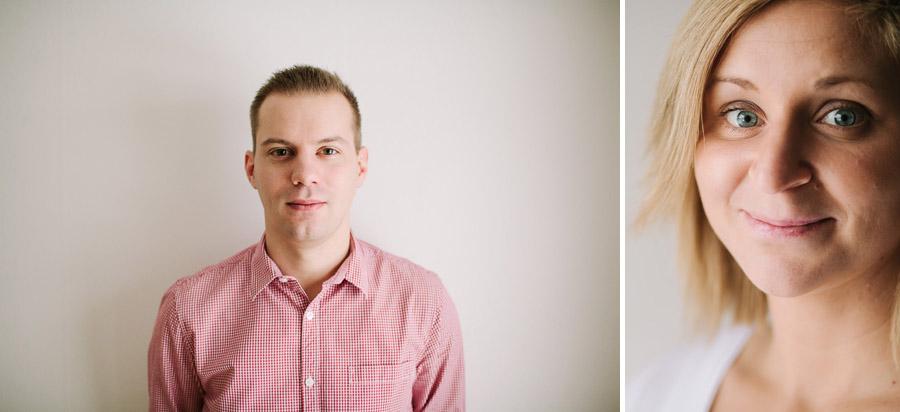Västerås Porträttfotograf