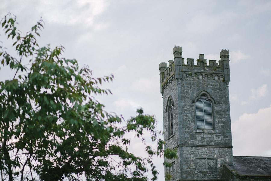 St. John's Priory