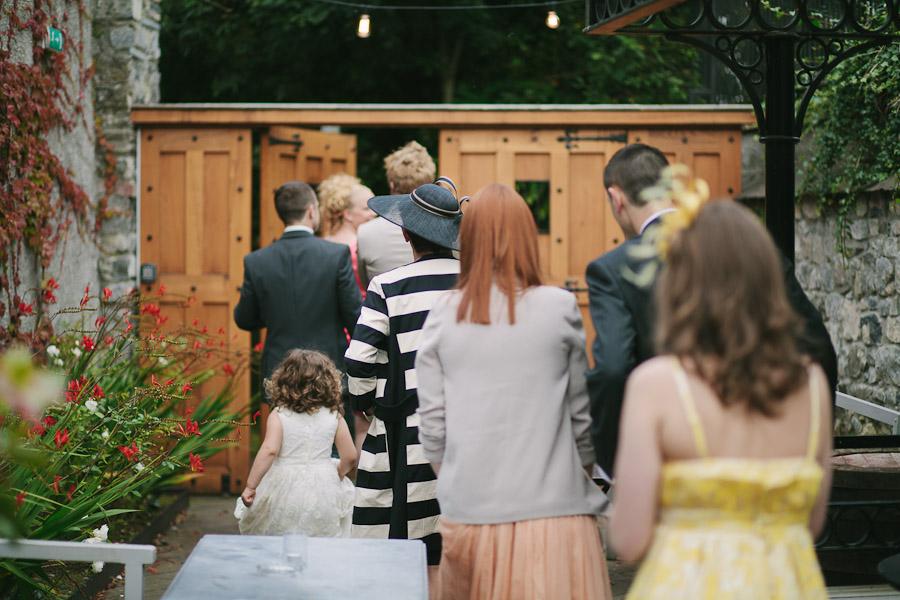 Langtons Weddings: Family portraits