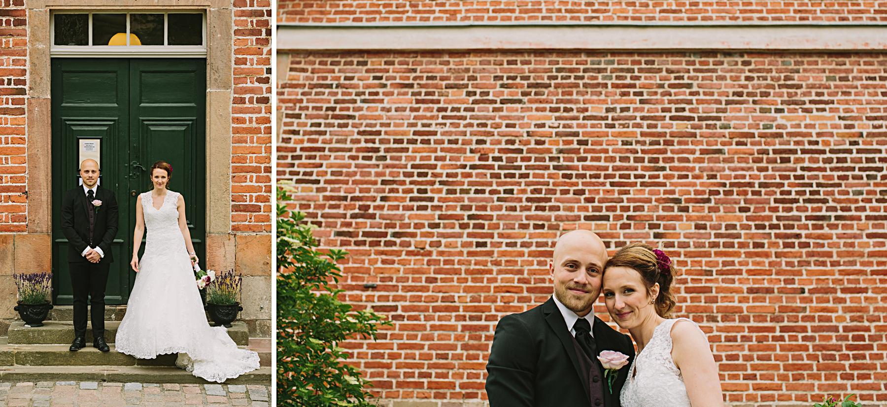 bröllopsporträtt dalarö tullhus