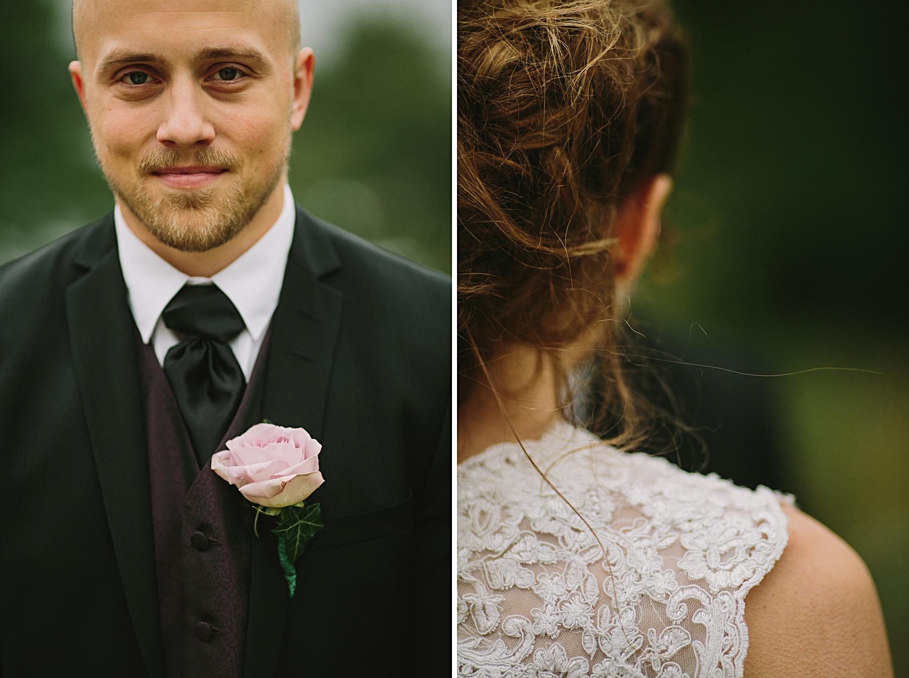 bröllopsporträtt dalarö