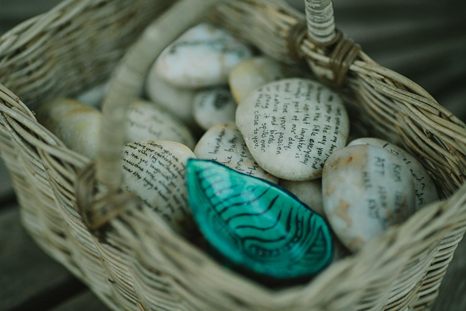 stenar med råd