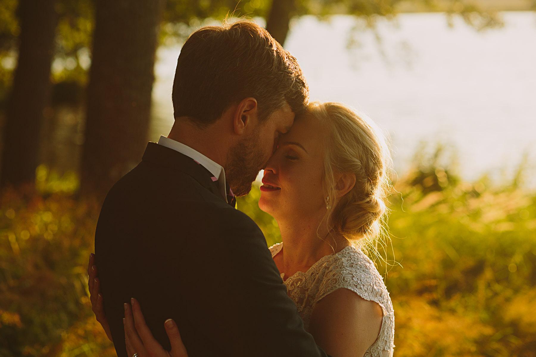 Wedding Photographer Skytteholm Ekerö