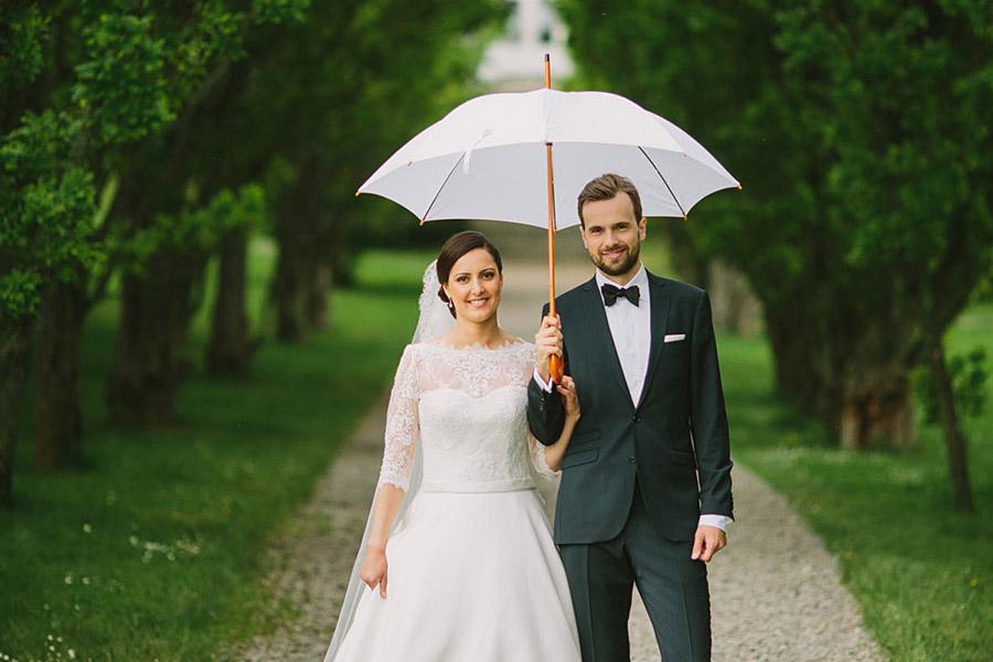 Bröllopsfotograf Sollentuna