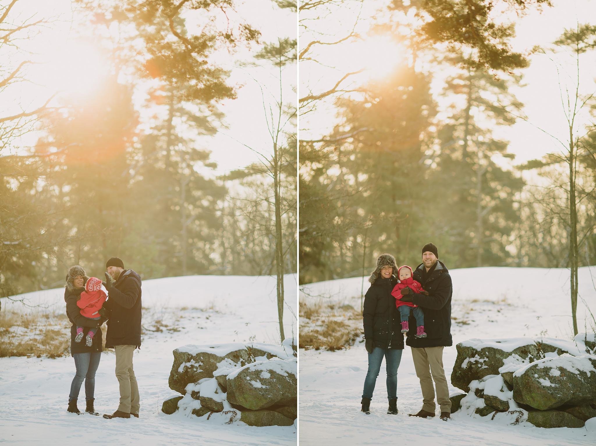 Familjefotograf Djäkneberget