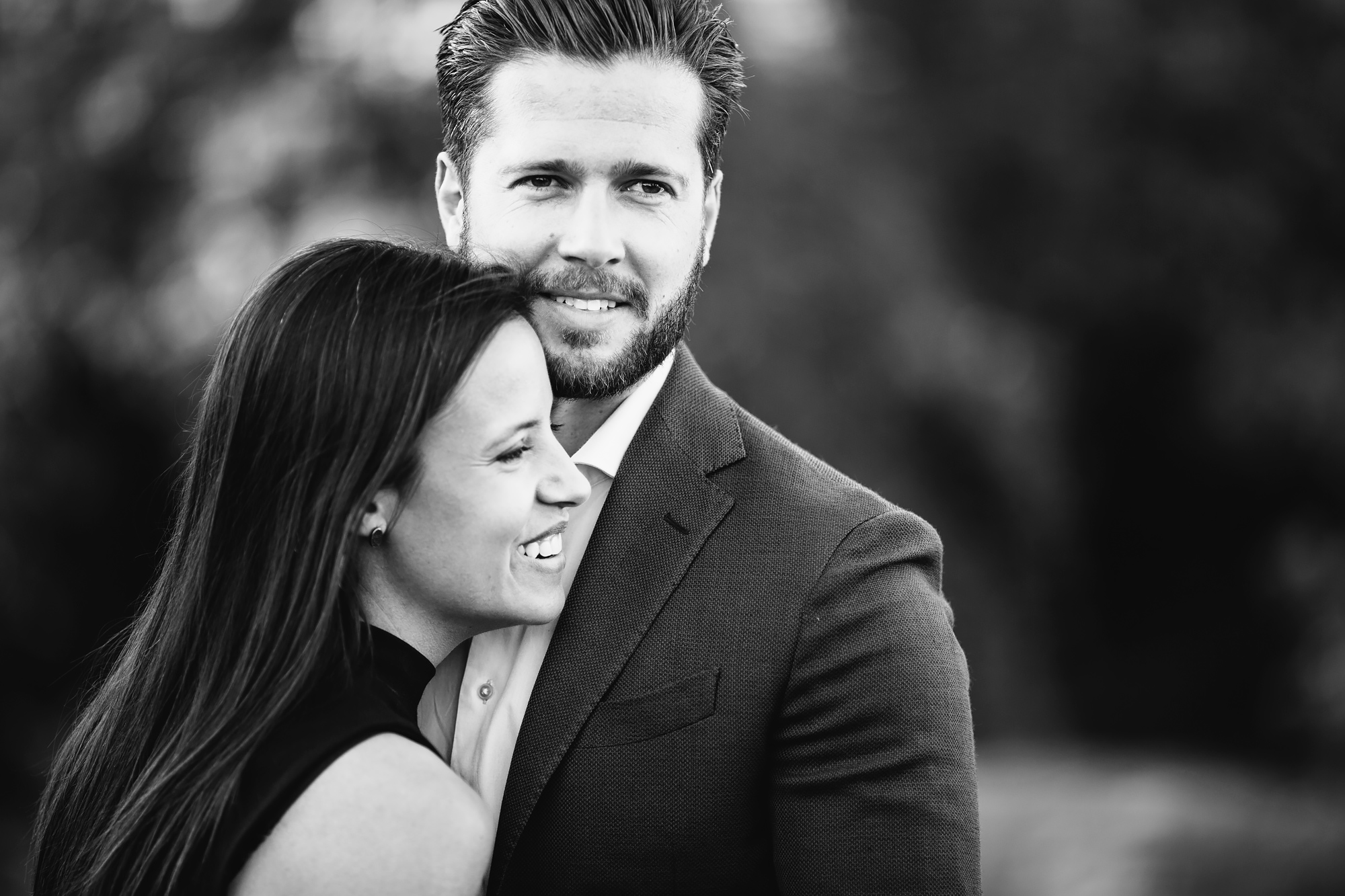 Stockholm Wedding photographer Waldemarsudde