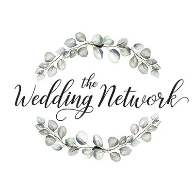 The Wedding Network Sweden